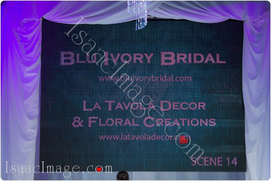 _IIX2158-1_canadas bridal show isaacimage.jpg