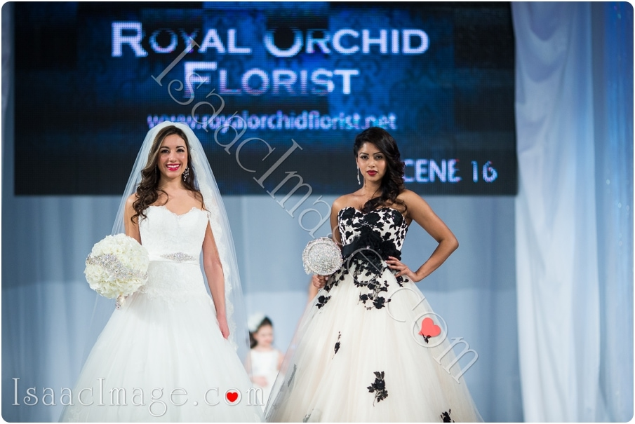 _IIX2257_canadas bridal show isaacimage.jpg
