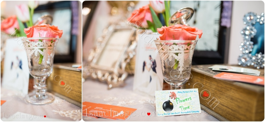 _IIX2514_canadas bridal show isaacimage.jpg