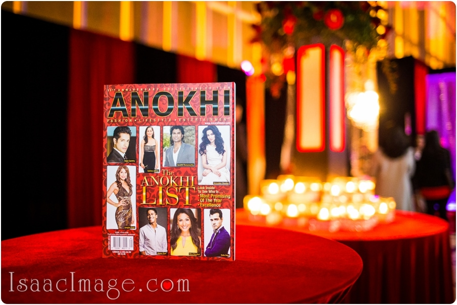 0037_ANOKHI media 11th Anniversary Event.jpg