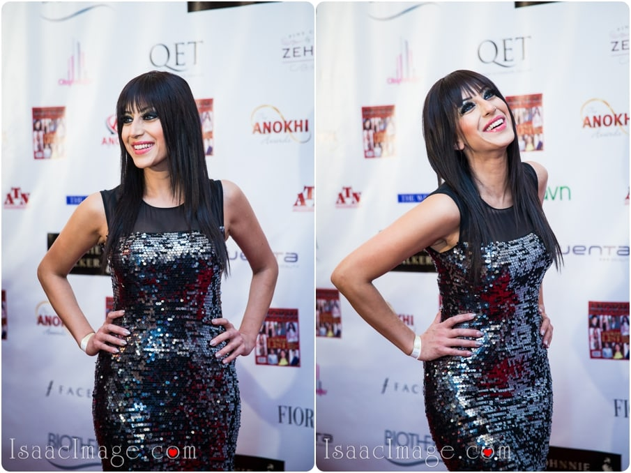 0081_ANOKHI media 11th Anniversary Event.jpg