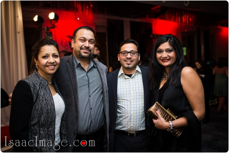 0143_ANOKHI media 11th Anniversary Event.jpg