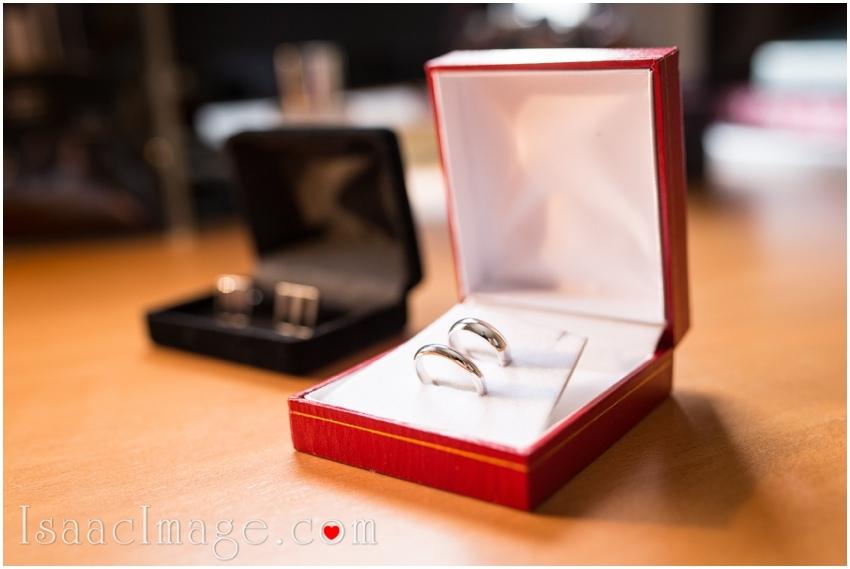 wedding rings bands