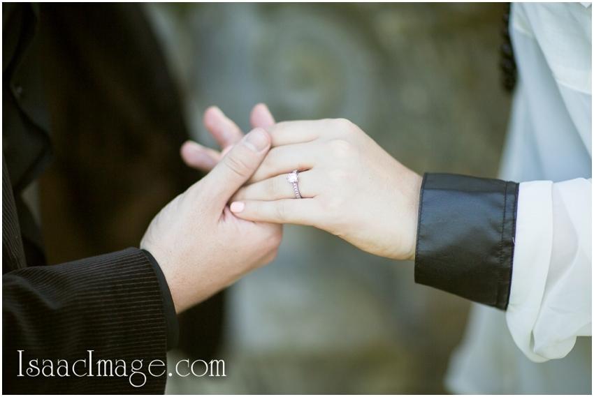 Gildwood Engagement ring