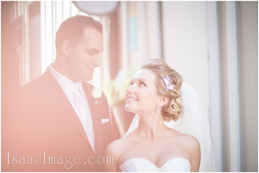 unionville wedding