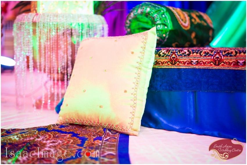mandap indian wedding decor