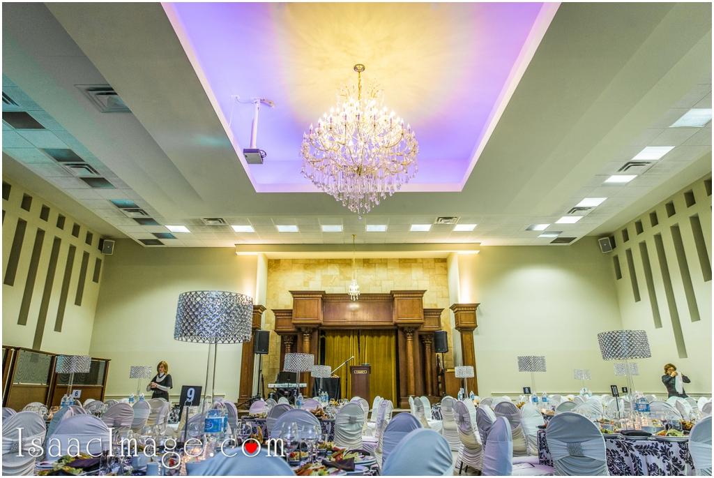 chabad romano centre maple fundraising dinner_6109.jpg