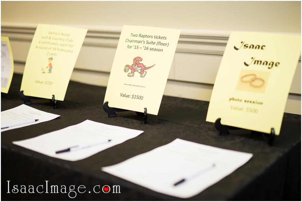 chabad romano centre maple fundraising dinner_6116.jpg
