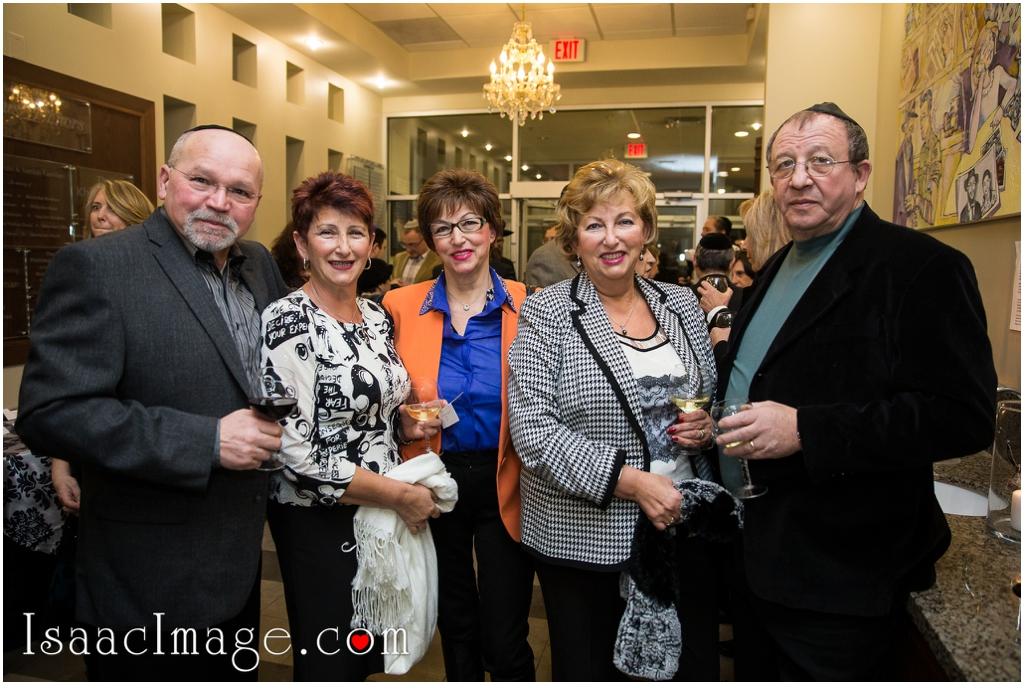 chabad romano centre maple fundraising dinner_6141.jpg
