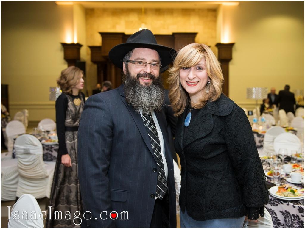 chabad romano centre maple fundraising dinner_6146.jpg
