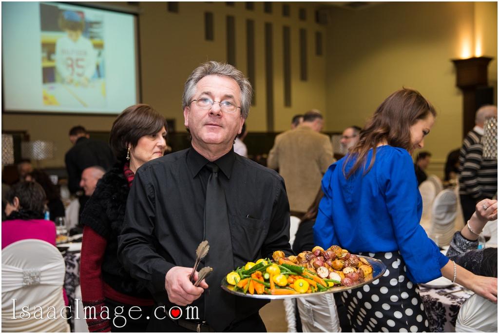 chabad romano centre maple fundraising dinner_6220.jpg
