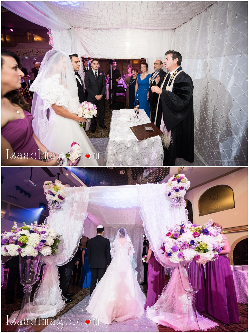 National Restaurant and Banquet Hall Chuppah Ceremony_6950.jpg