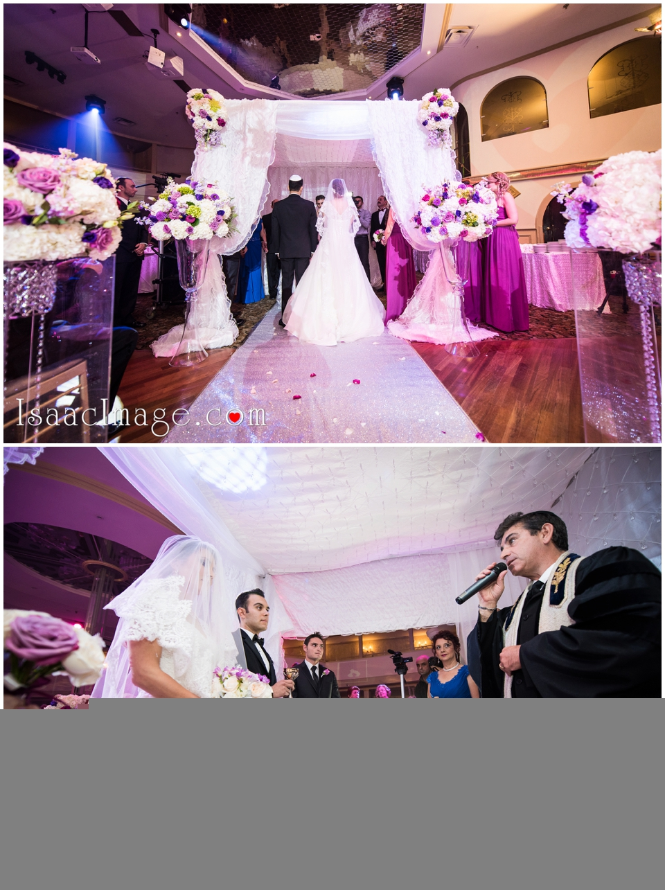 National Restaurant and Banquet Hall Chuppah Ceremony_6951.jpg