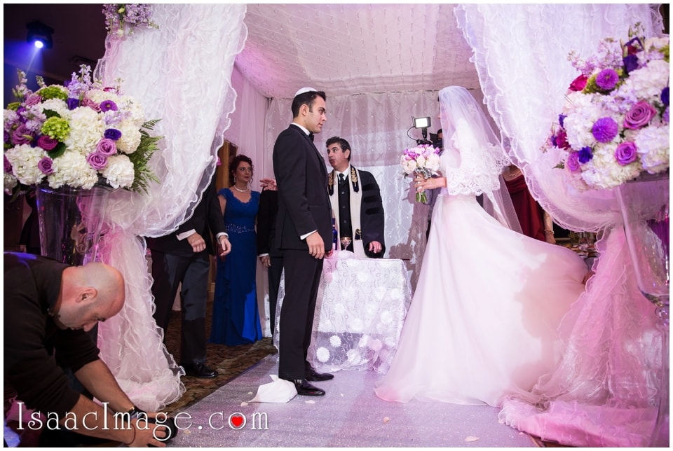 National Restaurant and Banquet Hall Chuppah Ceremony_6965.jpg