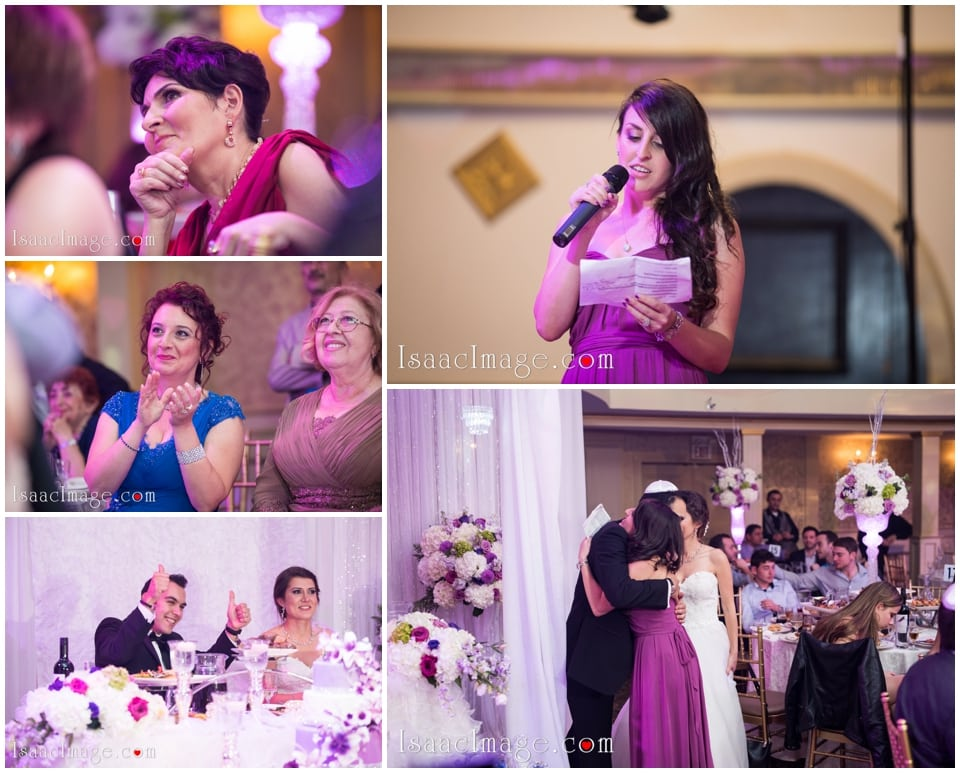 National Restaurant and Banquet Hall Wedding Celebration_7088.jpg