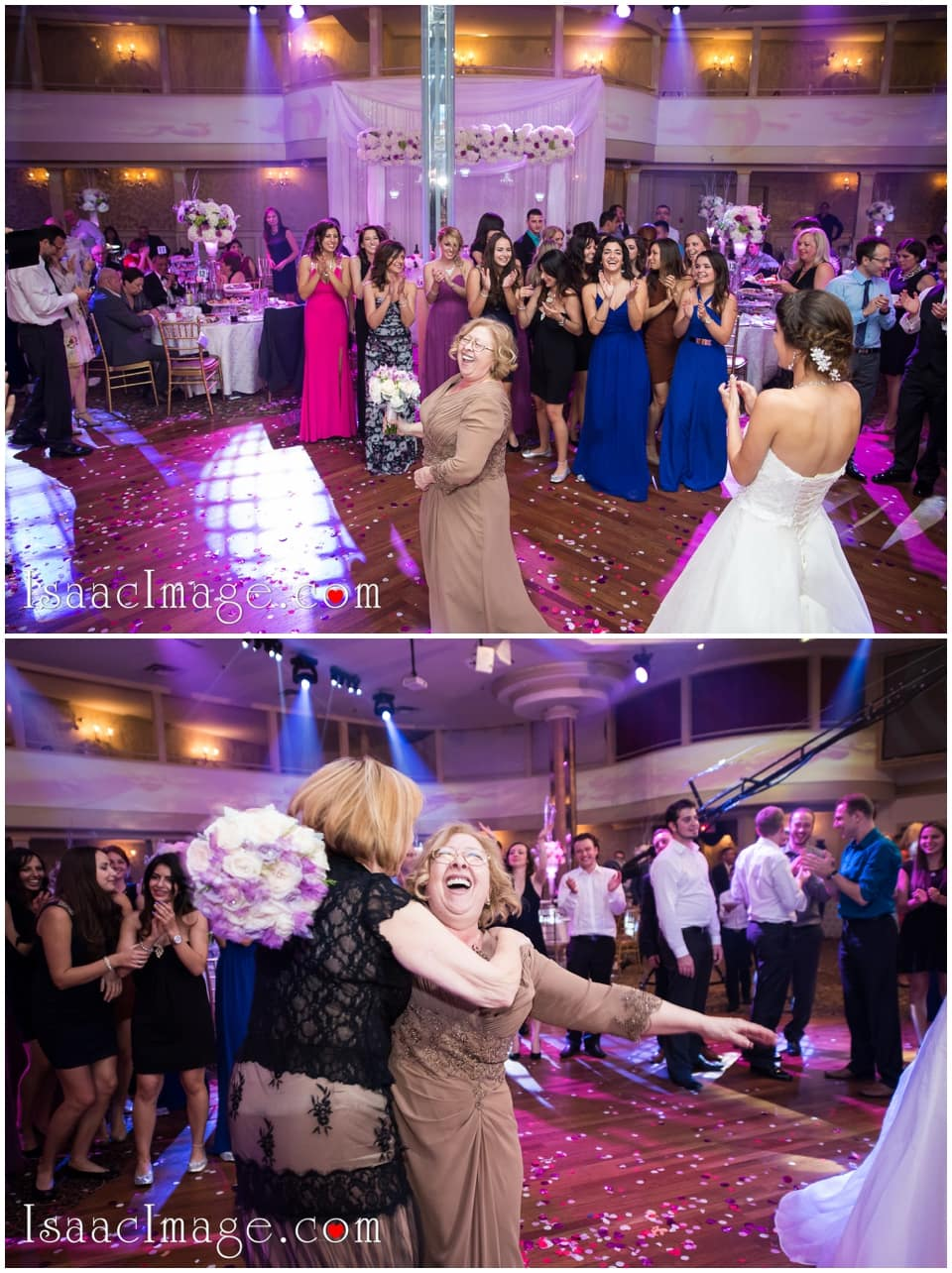 National Restaurant and Banquet Hall Wedding Celebration_7093.jpg