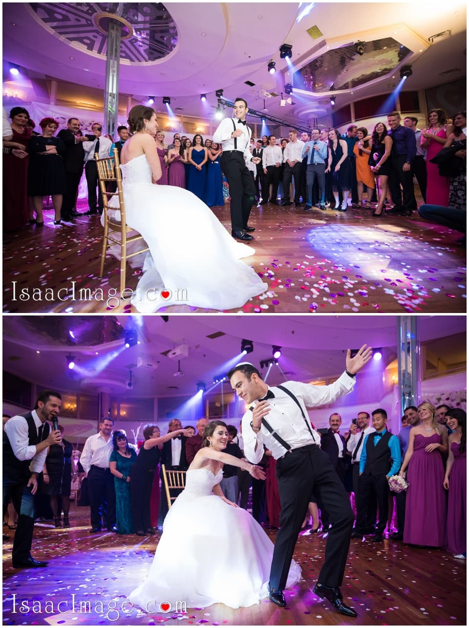 National Restaurant and Banquet Hall Wedding Celebration_7097.jpg