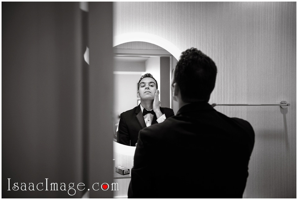 one king west wedding National Banquet Hall groom preparation_6864.jpg