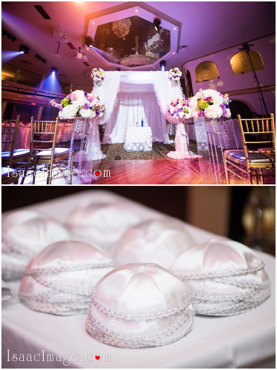 one king west wedding National Banquet Hall_6786.jpg