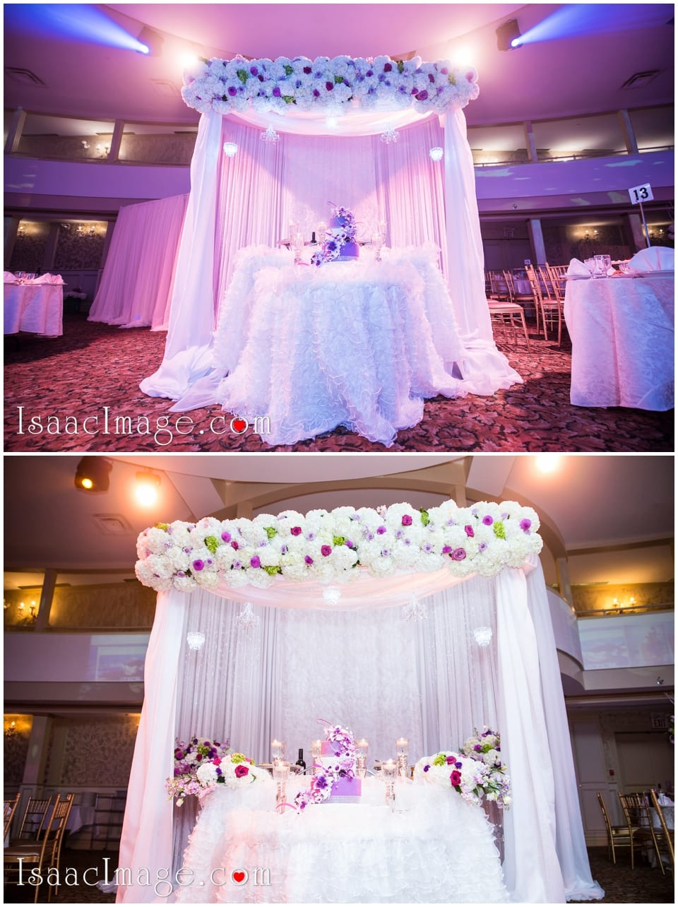 one king west wedding National Banquet Hall_6789.jpg