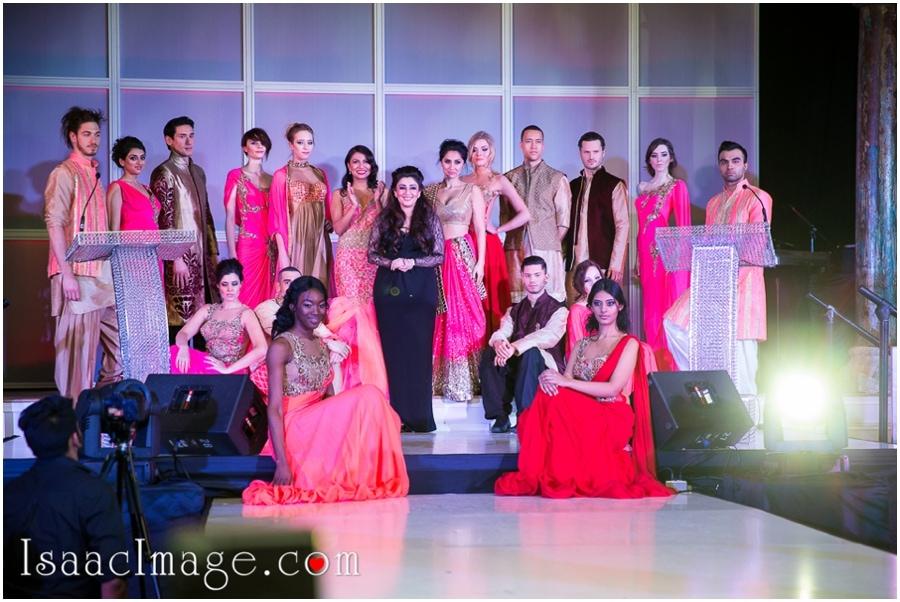 ANOKHI Awards Fairmont Royal York Toronto Runway show_7860.jpg