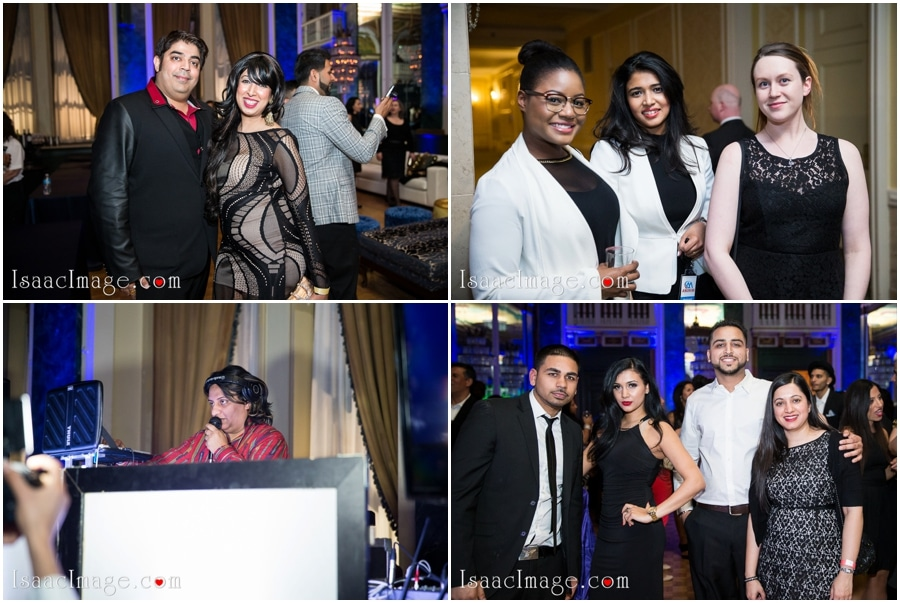 ANOKHI Awards and entertainment show Fairmont Royal York Toronto After Party_7919.jpg