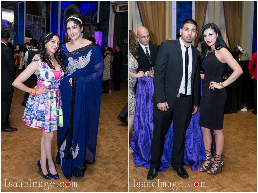 ANOKHI Awards and entertainment show Fairmont Royal York Toronto After Party_7933.jpg