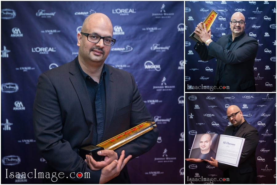 ANOKHI Awards and entertainment show Fairmont Royal York Toronto Ali Hassan_7880.jpg