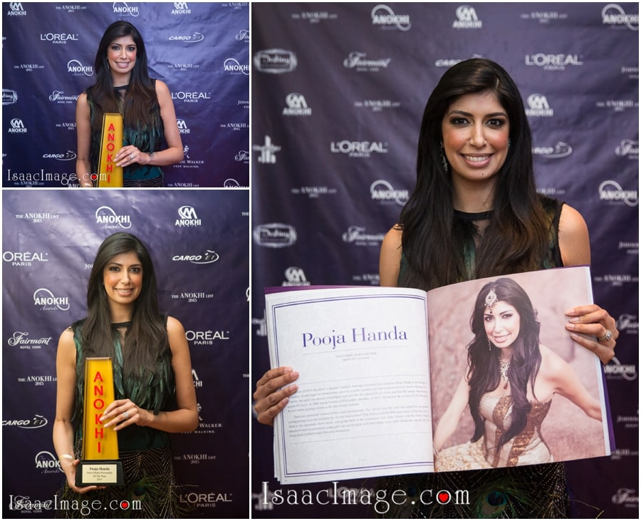ANOKHI Awards and entertainment show Fairmont Royal York Toronto Pooja Handa_7877.jpg