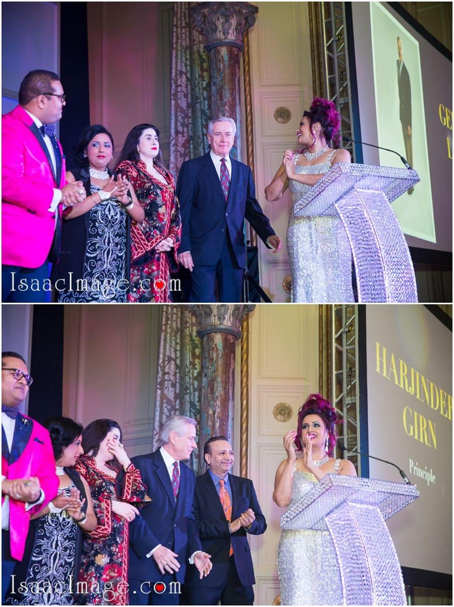 ANOKHI Awards and entertainment show Fairmont Royal York Toronto_7792.jpg
