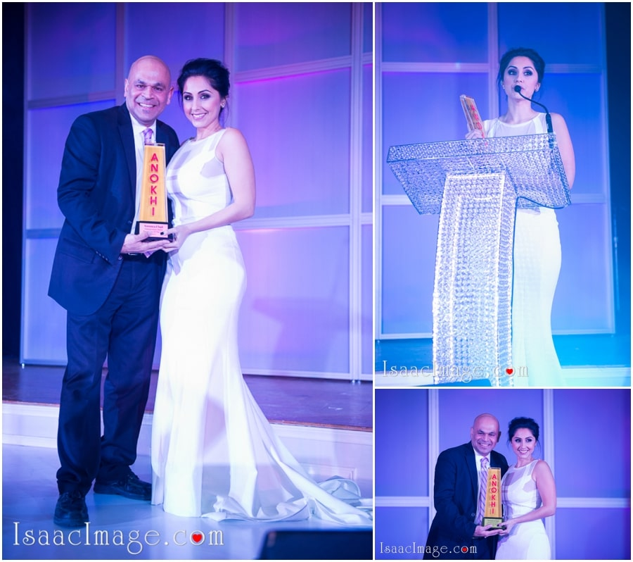 ANOKHI Awards and entertainment show Fairmont Royal York Toronto_7801.jpg