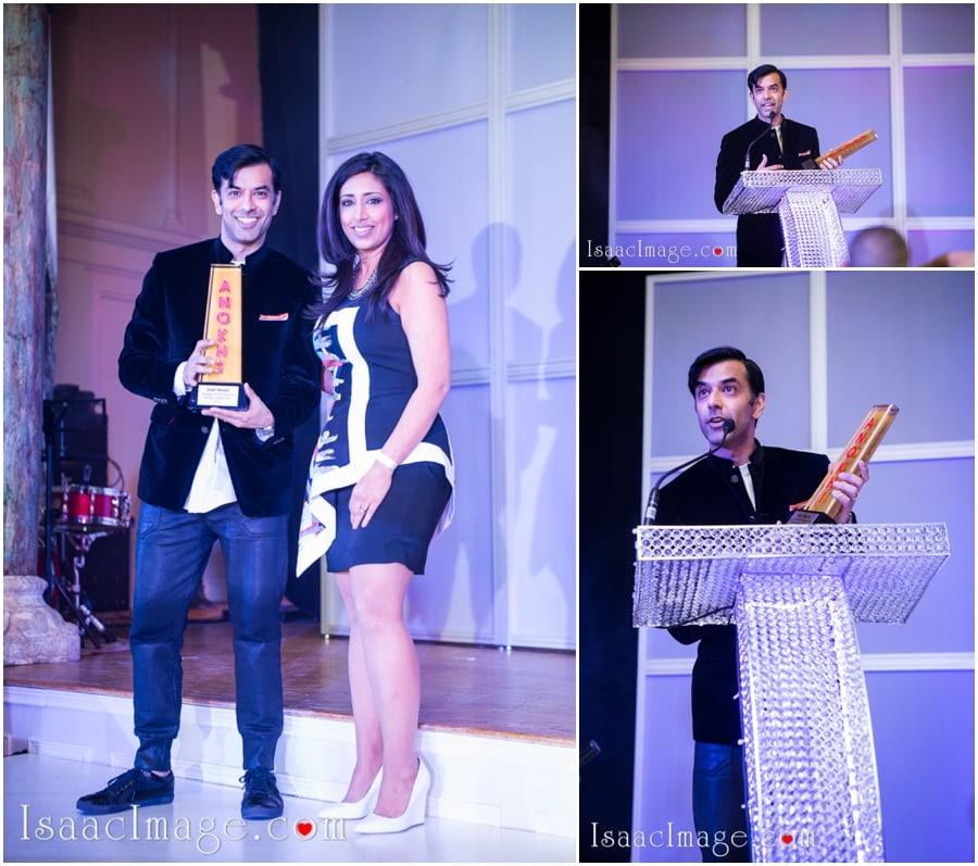 ANOKHI Awards and entertainment show Fairmont Royal York Toronto_7816.jpg