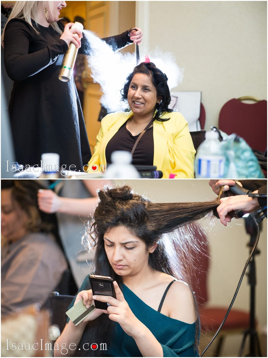 Anokhi media 12th Anniversary event L'oreal behind the scenes_7680.jpg
