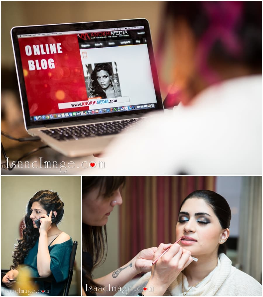 Anokhi media 12th Anniversary event L'oreal behind the scenes_7686.jpg