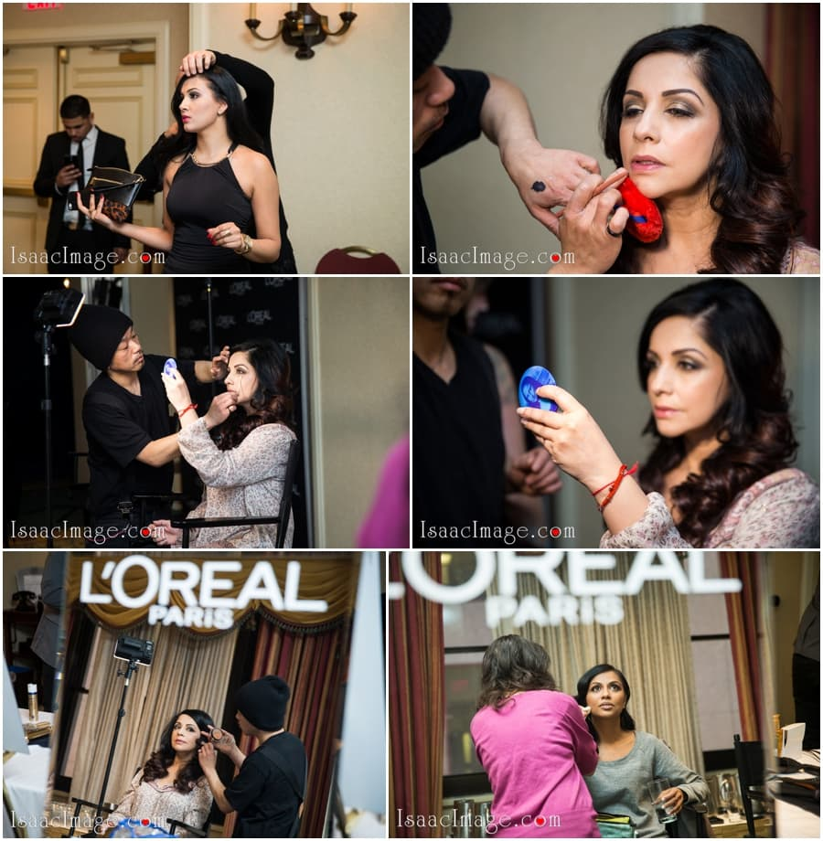 Anokhi media 12th Anniversary event L'oreal behind the scenes_7691.jpg