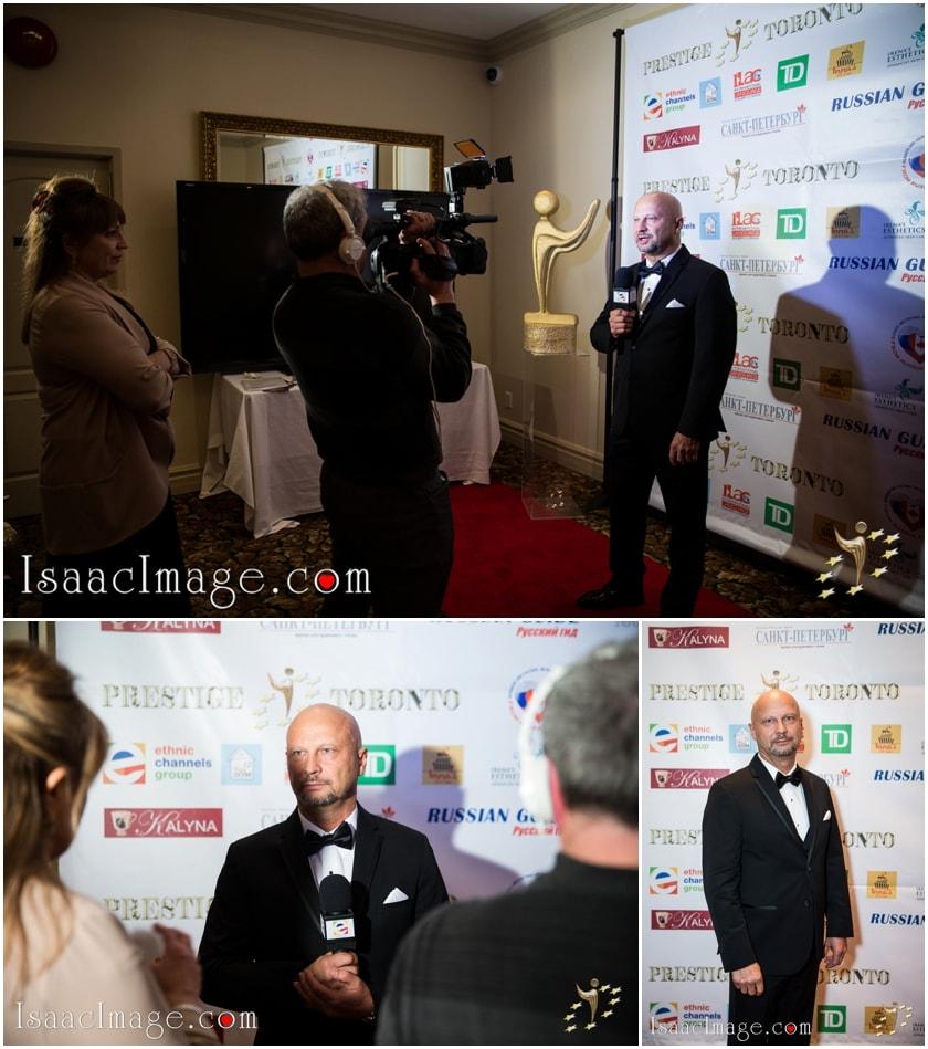 Prestige Toronto Awards_0224.jpg