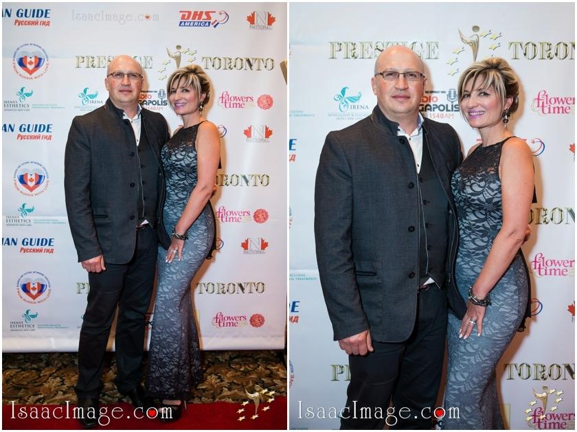 Prestige Toronto Awards_0225.jpg