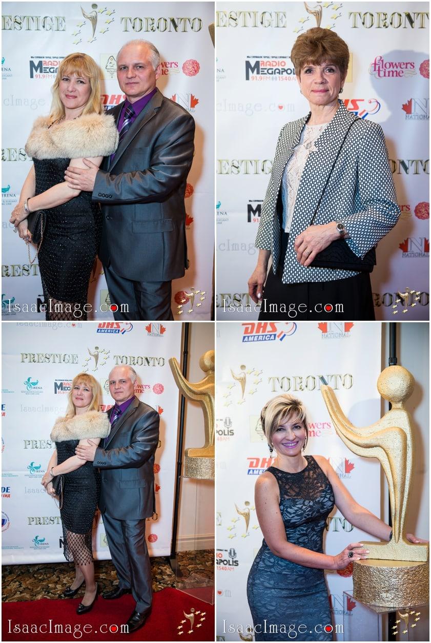Prestige Toronto Awards_0227.jpg