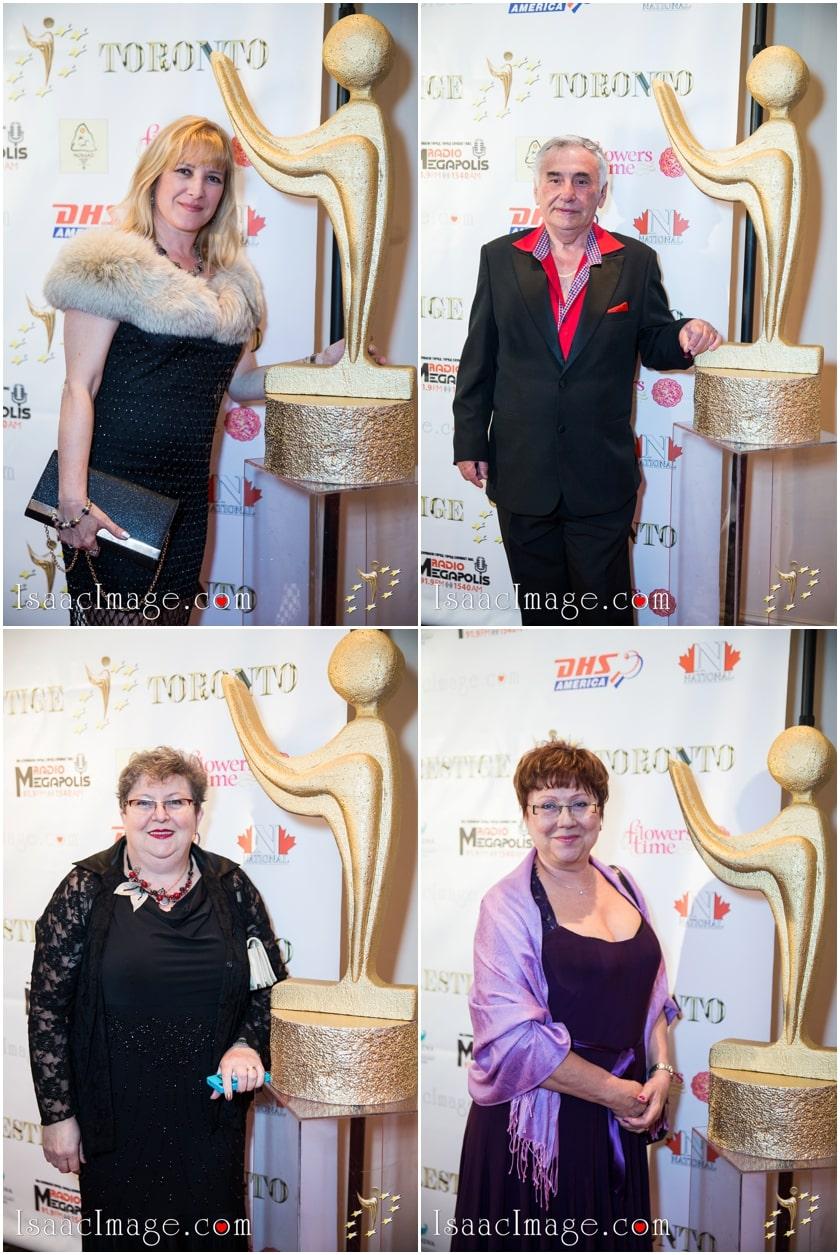 Prestige Toronto Awards_0228.jpg