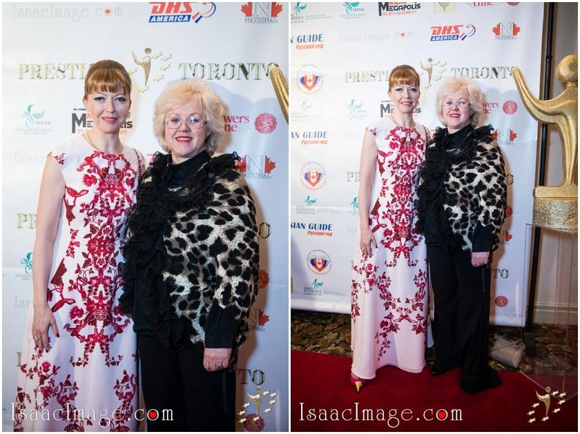 Prestige Toronto Awards_0230.jpg