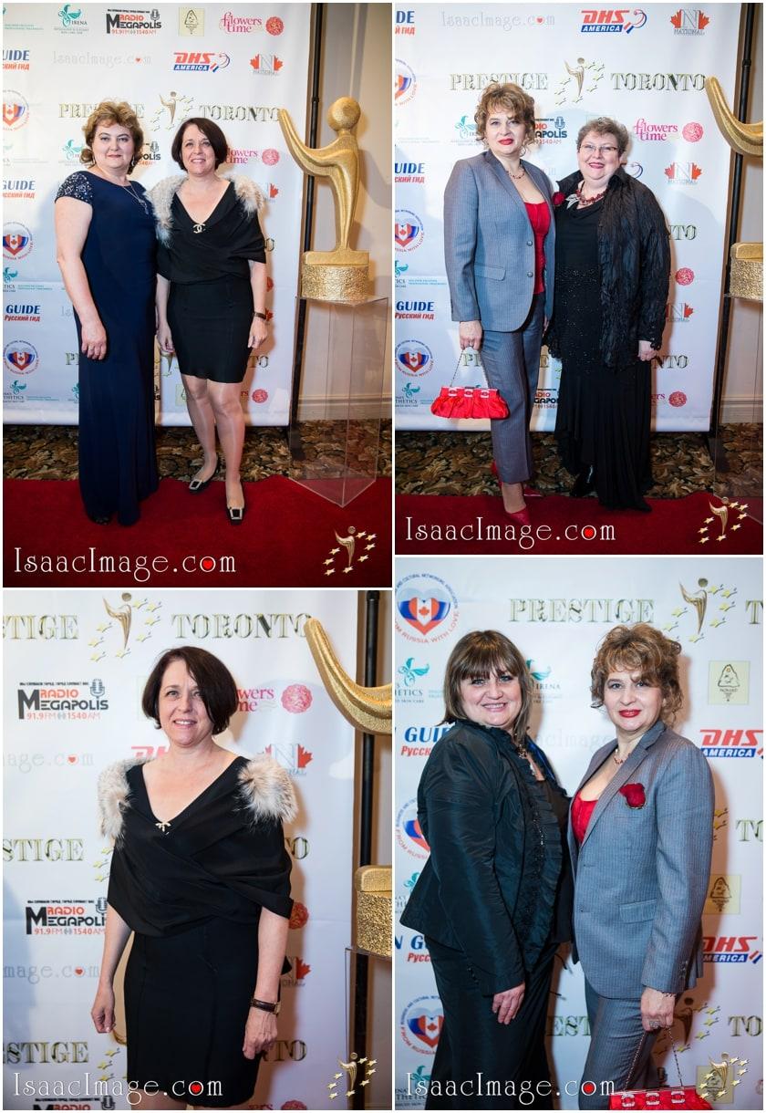 Prestige Toronto Awards_0234.jpg