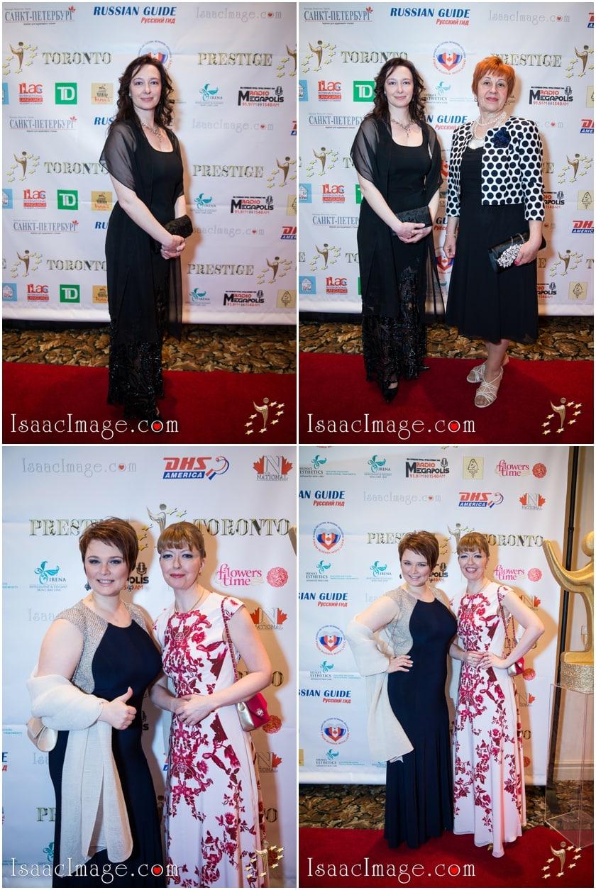 Prestige Toronto Awards_0236.jpg