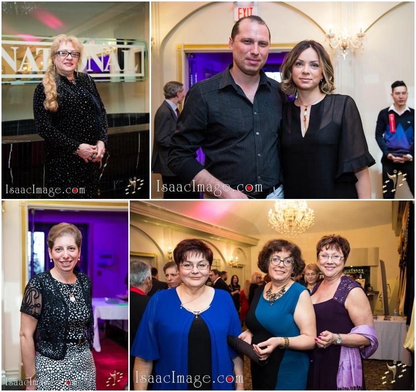Prestige Toronto Awards_0250.jpg