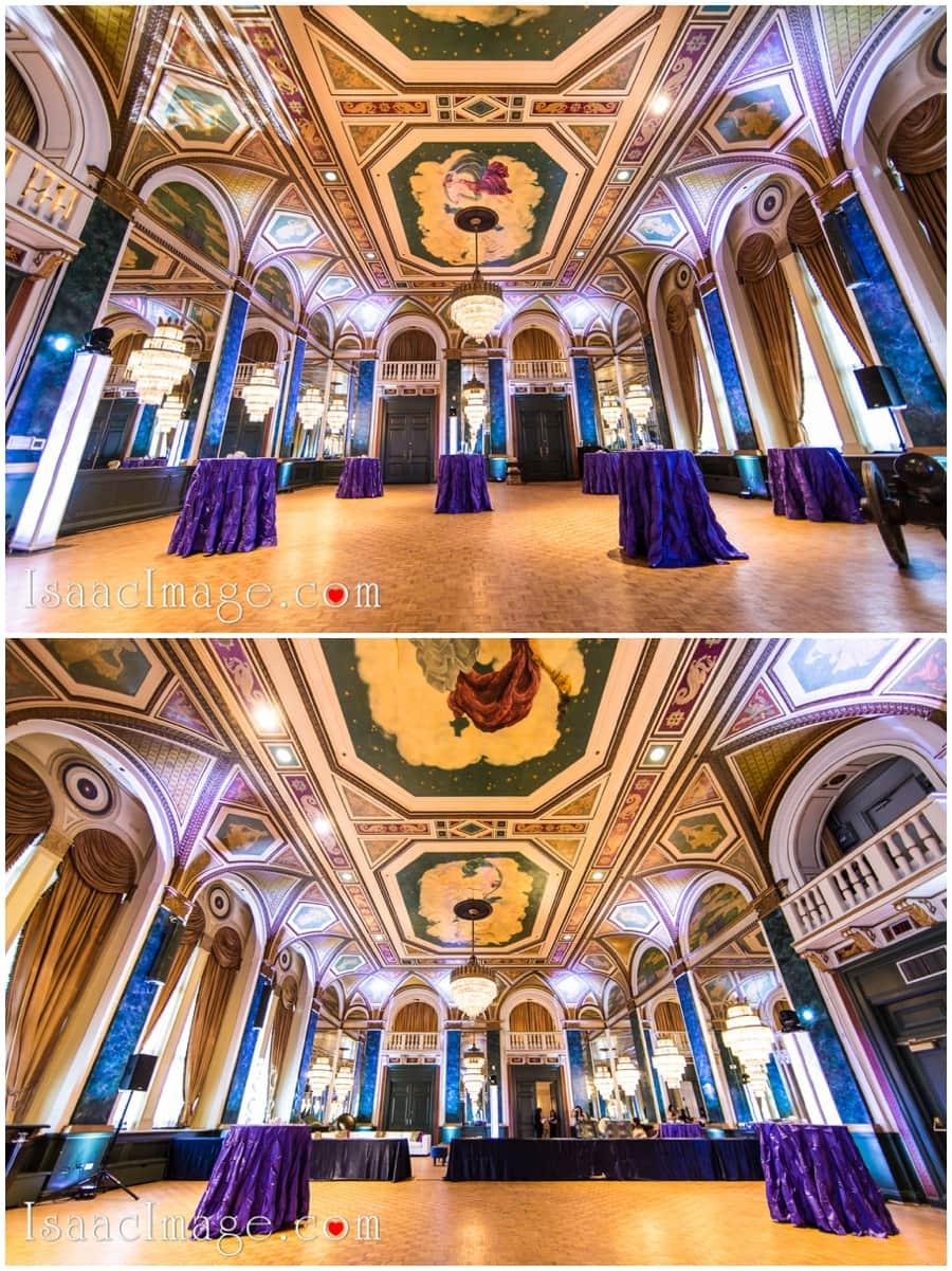 fairmont royal york toronto anokhi media red carpet_7541.jpg