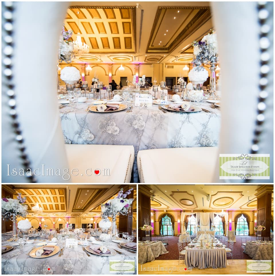 trade sensation wedding packages pdf