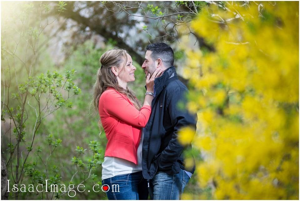 Adamson Estate Engagement session_2450.jpg