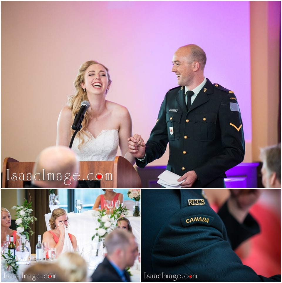 Barrie Country Club Military Wedding Karl and Avalon_3319.jpg