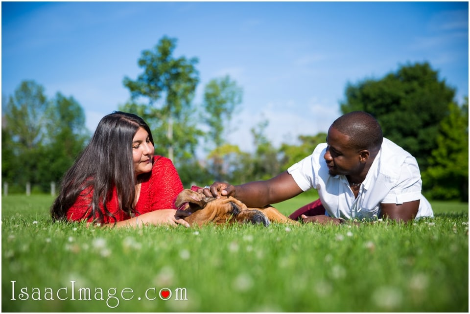 Bluffers park engagement Azita and Andrew_3590.jpg