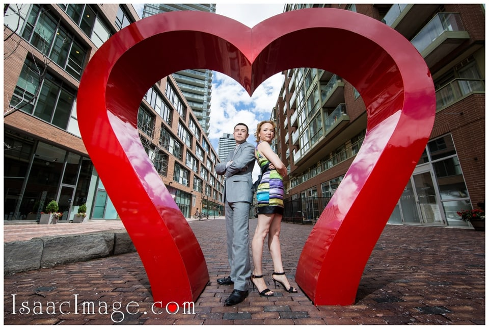 Distillery District Engagement photography Alex and Alex_2647.jpg