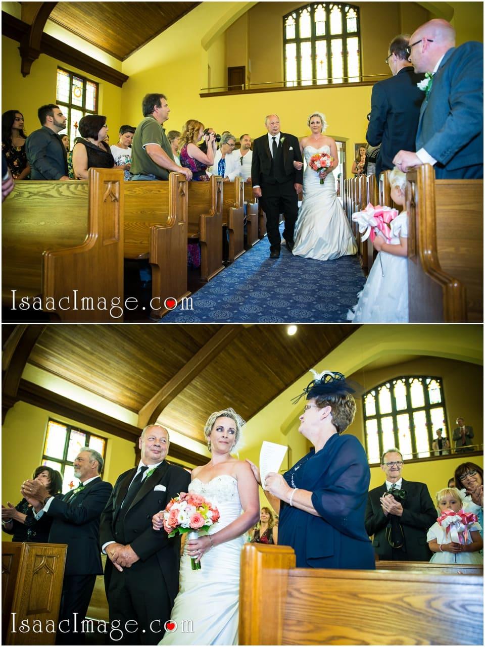 Hamilton Wedding photography Janneke and Matt_2593.jpg